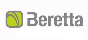 Beretta Roma